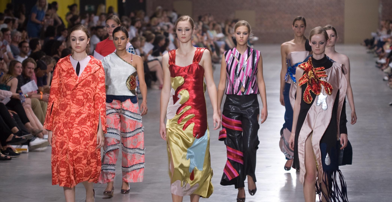 Fashion Editorial Urban Denim by Gianluca Pantaleo