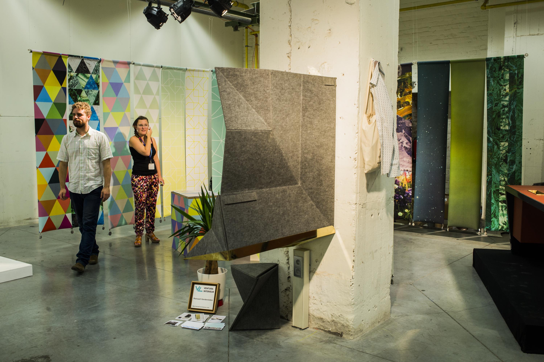 Biennale int rieur 2014 focus on belgium for Biennale interieur