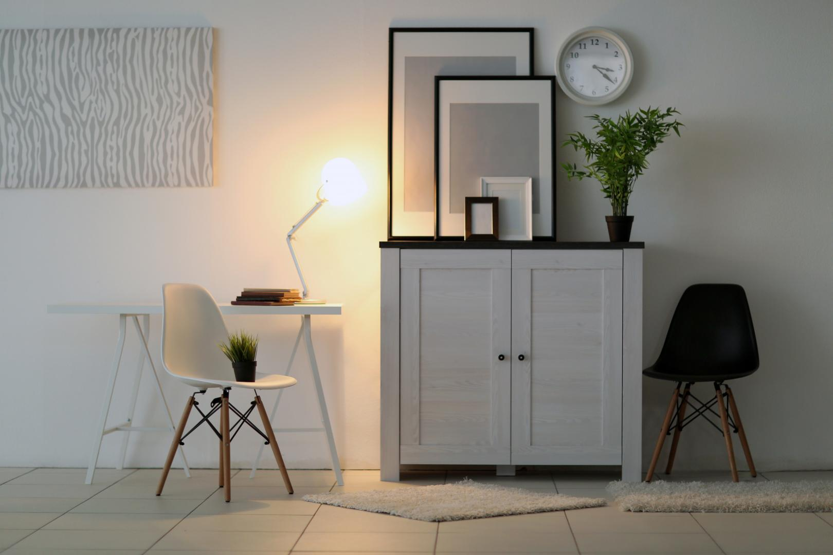 le design belge rayonne milan focus on belgium. Black Bedroom Furniture Sets. Home Design Ideas