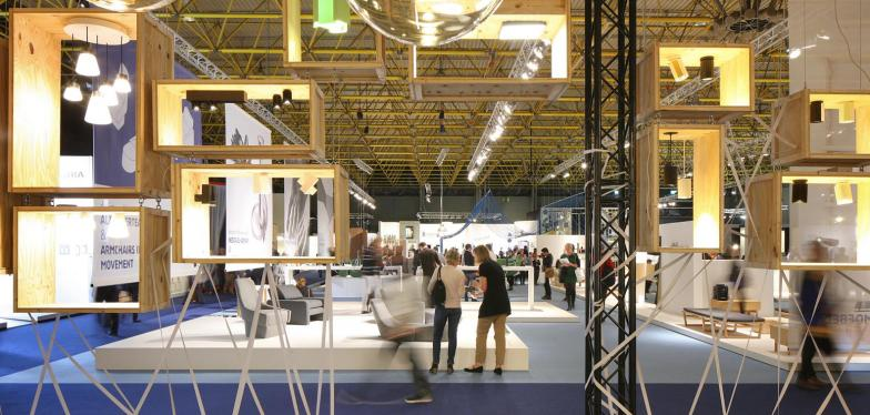 Bi nnale interieur 2014 focus on belgium for Interieur belgium