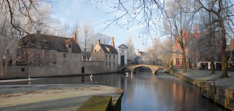 un bon site de rencontre belgium
