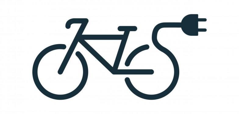 Une start-up belge se lance sur le marché du vélo électrique ...