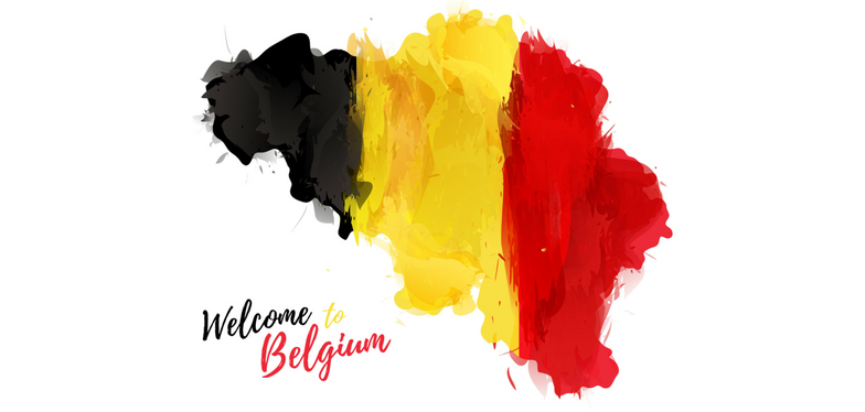 destep belgium Summary this pestle country analysis report on france provides a holistic view of the country, with insightful analysis of current and future issues, supplemented.
