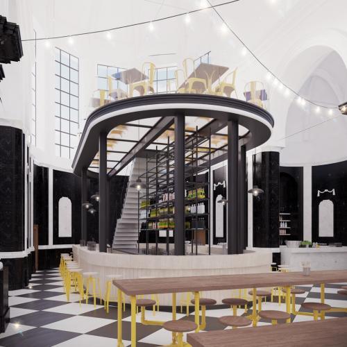 deux attractions belges parmi les meilleures au monde focus on belgium. Black Bedroom Furniture Sets. Home Design Ideas